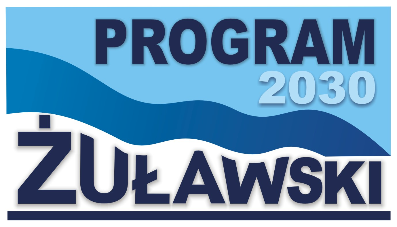 Program Zulawski logo